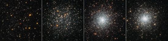 credit: NASA, ESA, S. Larsen (Radboud University, the Netherlands)