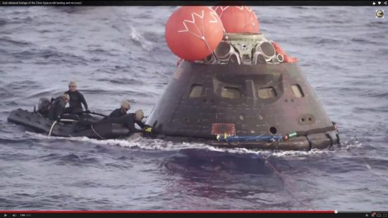 credit: US Military Videos & Photos