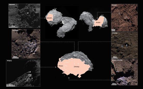 Copyright ESA/Rosetta/MPS for OSIRIS Team MPS/UPD/LAM/IAA/SSO/INTA/UPM/DASP/IDA