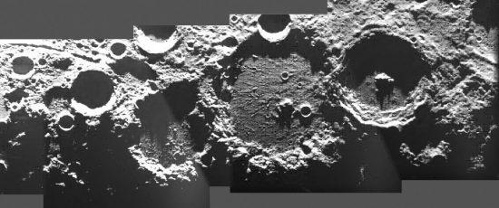 credit: ESA/SMART-1/AMIE camera team/Space Exploration Institute