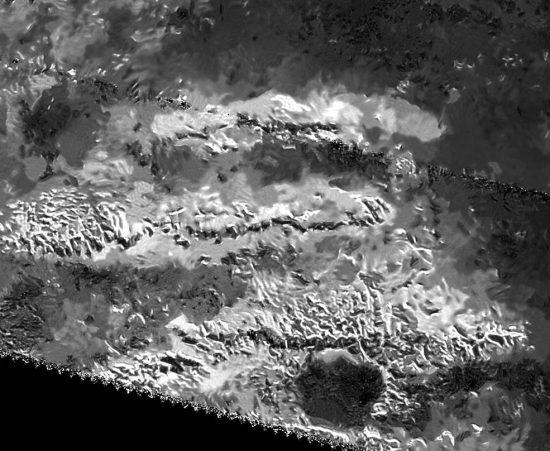 Credits: NASA/JPL-Caltech/ASI