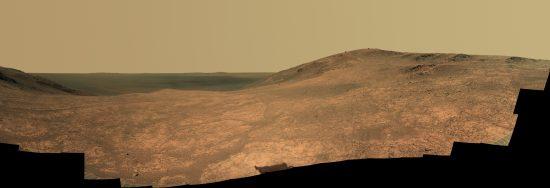 Credit: NASA/JPL-Caltech/Cornell Univ./Arizona State Univ.