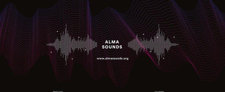 Credit: ESO/ALMA
