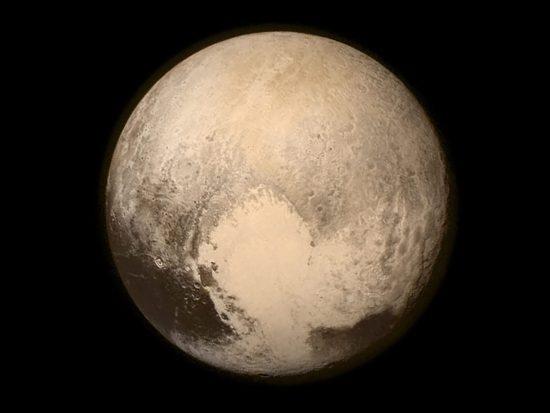 credit: New Horizons/JPL